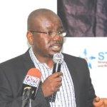 GIBA heads to Supreme Court to kick against Criminal Libel law