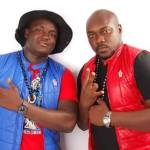Music Duo Banka 2 Banka Parties with Prostitutes