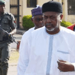 Court orders FG to produce Dasuki in court Feb 16