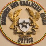 EOCO picks up 4 ISD staff over fraudulent withdrawals
