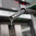 Iran: South Africa to stop fuel imports from Nigeria