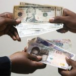 Naira slides further, sells at N297 to dollar at parallel market