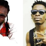 Charter House boss picks Samini over Shatta Wale