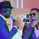 Van Vicker Highly Hopeful Of Winning Award In AMVCA