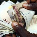 Sensible path to stronger Naira, economic prosperity