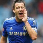 Chelsea give Terry hope of new deal