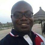 Western region NPP chairman dead