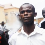 Mahama gunman's recovery slower than expected – Chief Psychiatrist