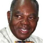 Dismiss Edward Mahama - Malam Issa tells PNC