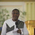 Vigilantism is weakness in Ghana's democracy – Sam Korankye Ankrah
