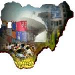 Oil crash: Nigeria risks social instability — Analysts
