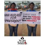 NPP CAUGHT YET AGAIN IN INTELLECTUAL THEFT -(Social Media Gist )