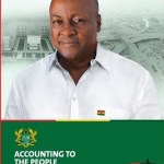 Click Here To Download Green Book-Accounting To The People