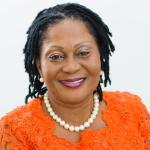 Mother's Day: Stop child marriage – Lordina Mahama