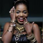 Mzbel Releases Second Song For Mahama Titled – 'Mahama Changing Lives'