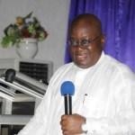 Mahama will floor Akufo-Addo in any debate – Kwakye Fosu
