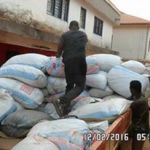 17 arrested with 204 bags of Indian hemp