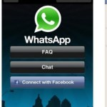 Gov't will not ban WhatsApp, Viber calls