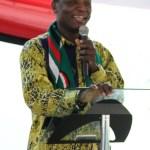 NPP Intends To Visit Terrorists On Ghanaians - Kofi Adams