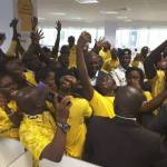 Staff of AirtelTigo asked to reapply for jobs