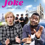 'Bismark The Joke' premieres on March 12