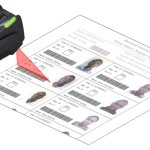 EC Tests Pulse For November Polls With Upgraded Biometric Kits