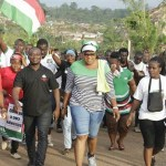 Sanction Martin Amidu - NDC members petition party executives