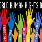 ACILA Lauds Benin on Human Rights Declaration