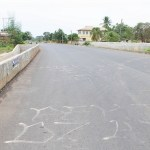 N1 Highway through Kasoa to be closed to traffic today