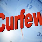 Ministry for the Interior renews curfew on Bunkpurugu, Bimbilla, others