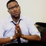 I'm under pressure from my mum to marry - D'banj