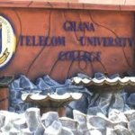 Vodafone hands over Ghana Telecom Uni., others to govt
