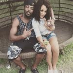 Kwaw Kese Getting Married This Weekend