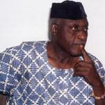 Gov't Honour To Kofi Awoonor