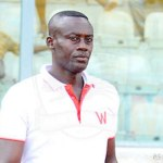 Kotoko to name Michael Osei as substantive coach