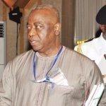 Ghana creates Counter-Terrorism Unit