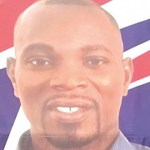 It Will Be Difficult To Retain Ablekuma West seat  –Says NPP Constituency Chairman