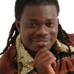 Musiga Calls For Peace Songs For Peaceful And Credible Election 2016