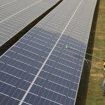 Scrap taxes on solar units – USADF