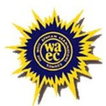 Staff of WAEC demoralized over exams leakages