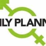 Government implements Ghana GFamily Planning project
