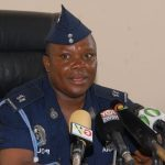 Anas Anas exposes Highway Patrol Police officer