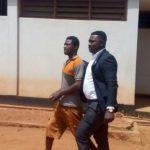Judge sacks journalists from JB murder hearing