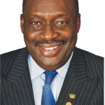 NPP's Abetifi MP Peter Wiafe Pepera dead