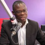NDC responds to NPP's criticisms