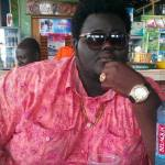 Sad! Efiewura Star Actor, Mc Flava Pounds is dead!