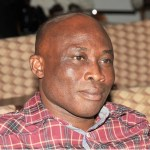 Prez Mahama Has All The Qualities To Win Him Upcoming Election - George Lawson