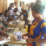 World Bank commends Ghana on successful implementation of e-payment of LEAP