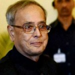 Indian President, Pranab Mukherjee To Visit Ghana On Sunday