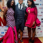 Van Vicker's Manager reacts to husband's claims.